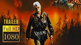 🎥 MAN WHO KILLED HITLER AND THEN THE BIGFOOT (2019) | Full Movie Trailer | 1080p