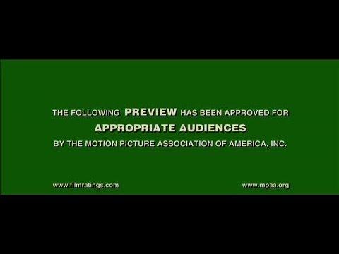 The Book of Eli - Original Theatrical Trailer