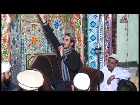 Video MUHAMMAD HASNAIN ALI QADRI IN JEHLUM MEHFIL 2015 download in MP3, 3GP, MP4, WEBM, AVI, FLV January 2017