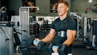 Click to Subscribe Here: https://www.youtube.com/user/swoldiernation?sub_confirmat... ___ My Online Programming and...