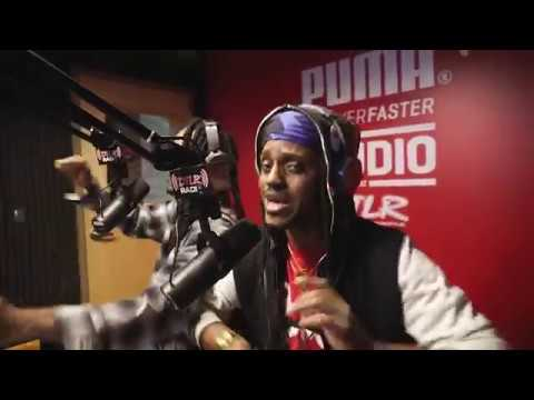 DTLR Freestyle: