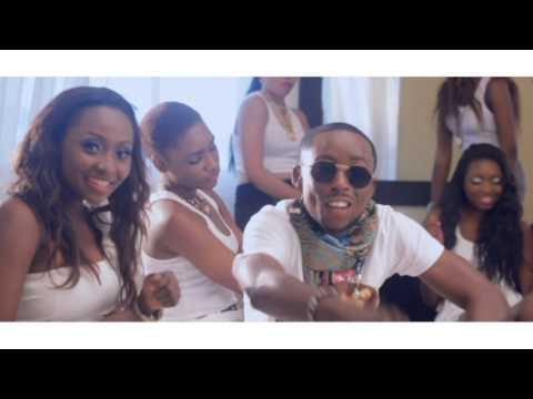 Erigga - Coupe Decale ft Shun Bebe video (Official Video)