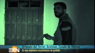 Video Orfanato del terror MP3, 3GP, MP4, WEBM, AVI, FLV Juni 2019