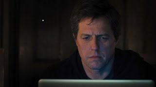 'The Rewrite' Trailer