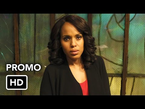 Scandal 6.09 (Preview)