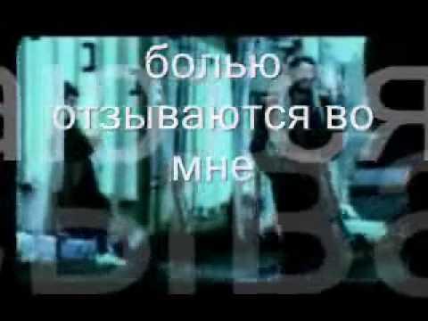 Караоке - Григорий Лепс - Рюмка водки на столе