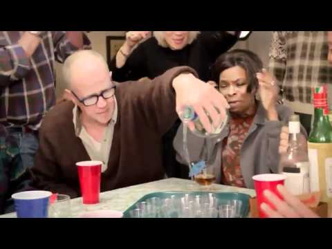 Lil Jon feat. LMFAO - Drink (Official Video) YScRoll
