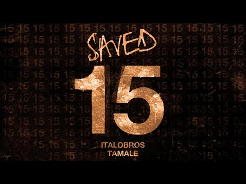 ItaloBros - Tamale (Extended Mix)