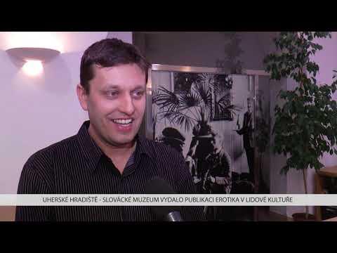 TVS: Uherské Hradiště 7. 3. 2018