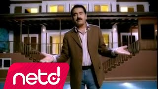 İbrahim Tatlıses - Aramam Video Klip