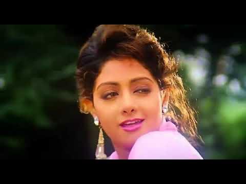 Video Chandni Oh Meri Chandni - the story & the song (cover) By Priya Bhattacharya With Rajdeep Mukherjee download in MP3, 3GP, MP4, WEBM, AVI, FLV January 2017