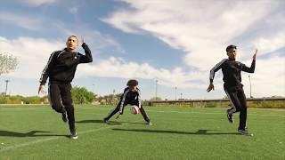 Video 'COLORS' Jason Derulo Dance |Prodigy Dance Crew| DanceOn | @thecocacolaco MP3, 3GP, MP4, WEBM, AVI, FLV Juni 2018