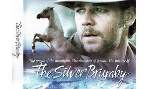Video The Silver Brumby (1993) - FULL MOVIE HD - Family Movie MP3, 3GP, MP4, WEBM, AVI, FLV Agustus 2018