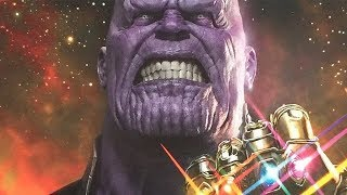 Video The Untold Truth Of Thanos MP3, 3GP, MP4, WEBM, AVI, FLV Desember 2018