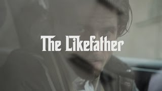 The Likefather