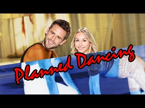Nick Viall is the Worst – Bachelor Recap #3 (Audio Only)