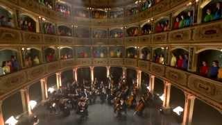 Orkestra Filarmonika ta' Malta - Teatru Manoel