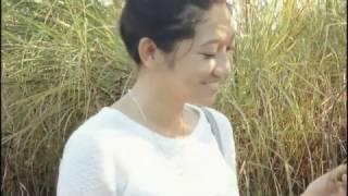 Armada - Asal kau Bahagia (Video Clip)