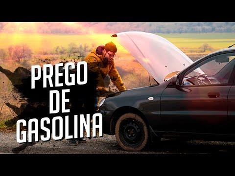 Frases tristes - PREGO DE GASOLINA  Até onde vai a burrice do ser humano  Ditados Populares