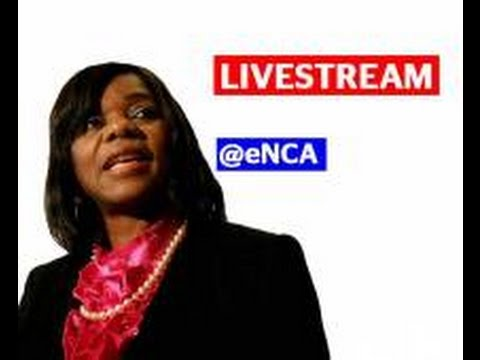 Madonsela goes ahead with state capture probe despite Zuma's plea