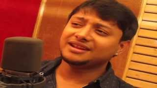 New Hits Hindi Songs 2013 Indian Playlist Best Bollywood Latest Music Movies Romantic Love Mp3
