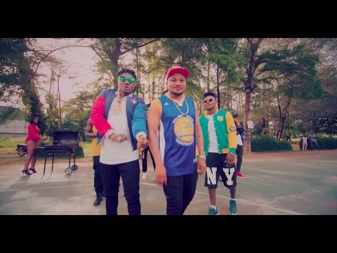 video: Masterkraft - Yapa ft. cdq and reekado banks