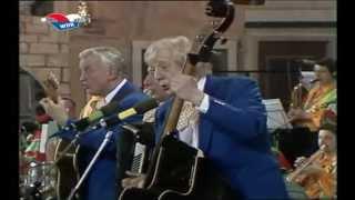 Eilemann-Trio - Medley 60er-Jahre