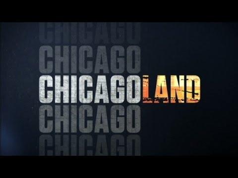 Chicagoland Episode 2 Trailer