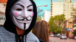 Video 15 Años Antonella (Toulouse - Nicky Romero) MP3, 3GP, MP4, WEBM, AVI, FLV Oktober 2018