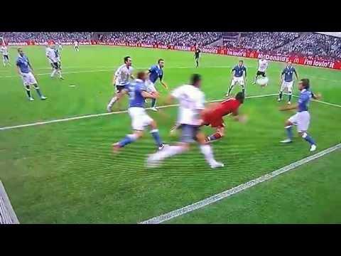 europameisterschaft - Abonnieren :)