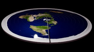 Video Is Earth Actually Flat? MP3, 3GP, MP4, WEBM, AVI, FLV Maret 2019