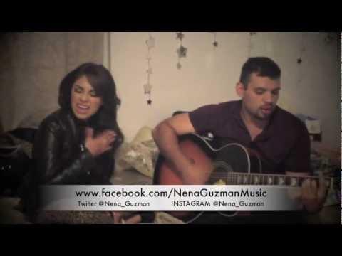 Bohemio Loco y La Intrusa - Nena Guzman   - Thumbnail