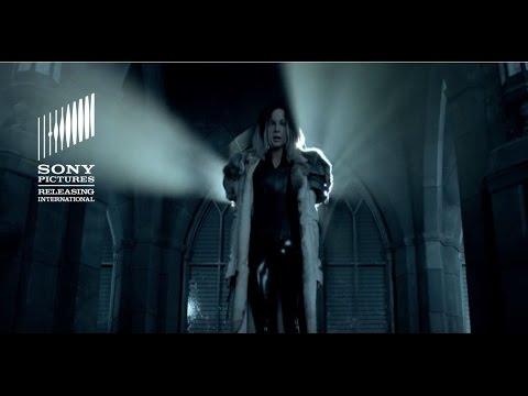 Underworld: Blood Wars   Trailer 1   Sony Pictures