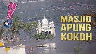 Video Kondisi Masjid Terapung Palu Pasca Gempa dan Tsunami - Cumicam 05 Oktober 2018 MP3, 3GP, MP4, WEBM, AVI, FLV Oktober 2018