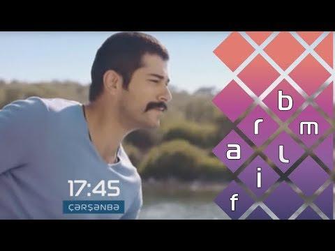Ешкв сене бензер - 30.05.2018 - Анонс - АРБ ТВ