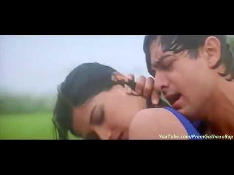 Video Sonali Bendre Hot & Sexy Scene from Jo Haal Dil Ka - Sarfarosh 1/2 download in MP3, 3GP, MP4, WEBM, AVI, FLV January 2017