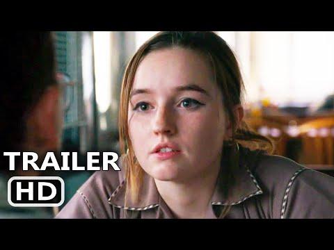 MONSTERLAND Trailer (2020) Kaitlyn Dever, Kelly Marie Tran, Thriller Series