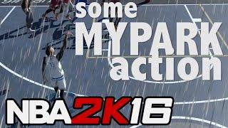 Hi Guys... here is a short video on a mypark session... school has started so my gameplay time is limited... anyway, hope you enjoy this video! =================================================Facebook: https://www.facebook.com/avipcraft/Twitter: https://twitter.com/avipcraftInstagram: https://www.instagram.com/avi01px2024/FAQ:Age: 10Camera: Sony Cyber-shot RX10 IIIEditing Software: Adobe Premier Pro CCMy Youtube PlaylistSlither.iohttps://www.youtube.com/playlist?list=PLUfEegtlOcmirZq8m2szg1chp1Bm5RCy7NBA 2K16 MyCareerhttps://www.youtube.com/playlist?list=PLUfEegtlOcmi38qFaH44U4_cvl4BhMglJShanghai Disneyland Serieshttps://www.youtube.com/playlist?list=PLUfEegtlOcmhv-EPztbtv9Gy87T-sBrLcMinecrafthttps://www.youtube.com/playlist?list=PLUfEegtlOcmhgfUFEp5U8HxM4vp3-MZYKClash Royalehttps://www.youtube.com/playlist?list=PLUfEegtlOcmgJvr-O_fex0YlTtD7pefQKNBA 2K16https://www.youtube.com/playlist?list=PLUfEegtlOcmhEEXPitFeHJhRsdt_9D-wZ