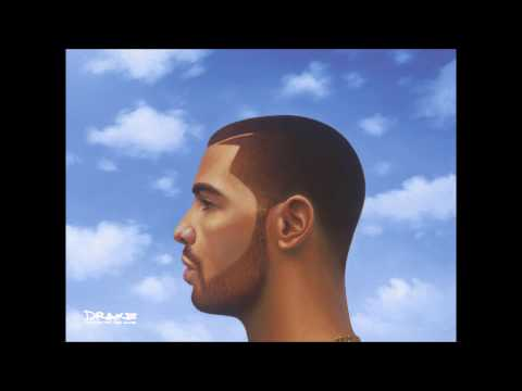 305 To My City (feat. Detail) - Drake