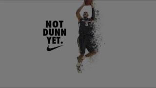 Not Dunn Yet: 2015-16 Kris Dunn Trailer