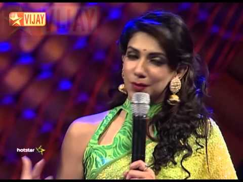 Video Super Singer 02/29/16 download in MP3, 3GP, MP4, WEBM, AVI, FLV January 2017