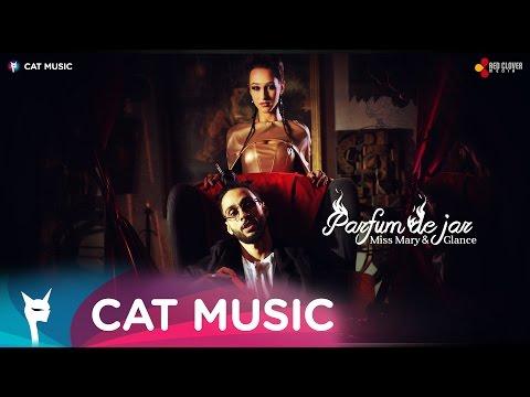 Miss Mary & Glance - Parfum de jar (Official Video) by Panda Music