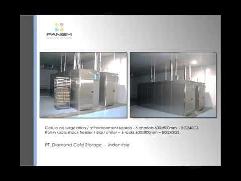 vidéo 06/03_Froid négatif - CSR