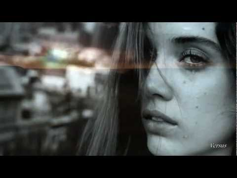 InnerWish - Never Let You Down [Unofficial] (2012) [HD 720p]