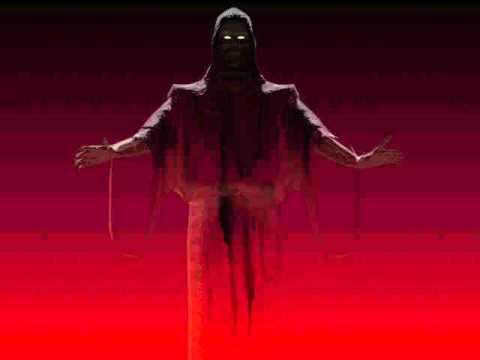 Mordor (Bg) - Murtvi zemi.wmv