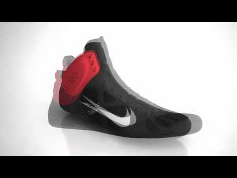 0 Nike Basketball 2010 Media Summit  Nike Basketball: Zoom Hyperfuse