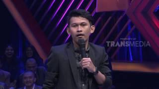 Video DUEL SUPER - ROASTING GOKIL RAFFI AHMAD & IVAN GUNAWAN (10/8/17) 5-2 MP3, 3GP, MP4, WEBM, AVI, FLV Desember 2017