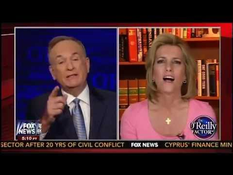 O'Reilly - (April 2, 2013) - Bill O'Reilly tonight responded to criticisms from the right over his commentary last week that gay marriage opponents need to do more than...