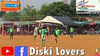 Video Ama Ten10 Vs Amabherede Fc Part 2. Kasi Flavour. Soccer. Football. Skills. South Africa. Best in SA MP3, 3GP, MP4, WEBM, AVI, FLV Juni 2019
