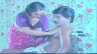 XxX Hot Indian SeX Copy Of Hot Massage By Saree Aunty .3gp mp4 Tamil Video